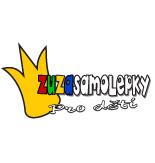 Logo zuzasamolepky